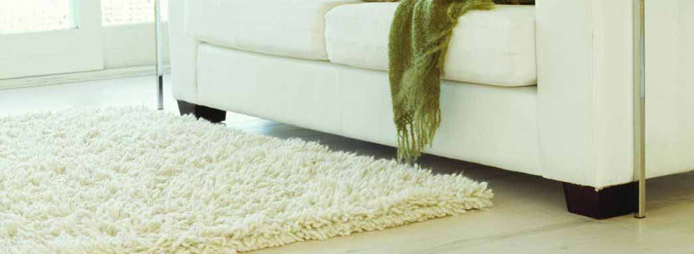 cleanerswinnipeg cleaning oriental rug carpet area winnipeg